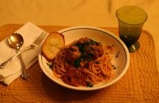 My-Spaghetti-and-Meatballs