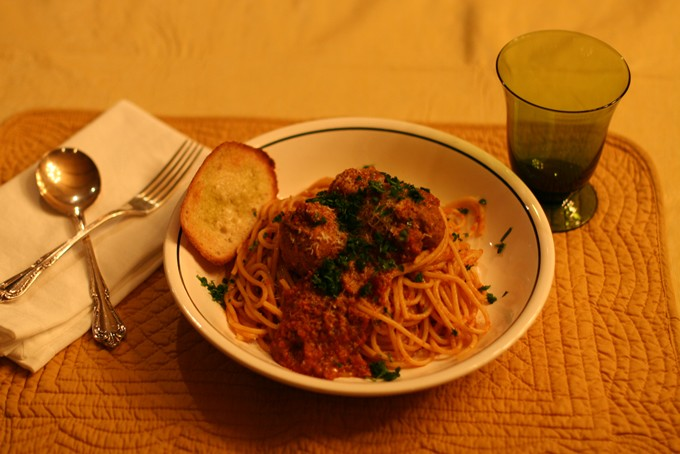 My-Spaghetti-and-Meatballs