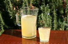 Pakistani-Style-Lemonade