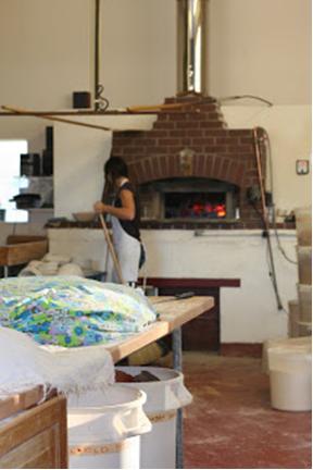 Wild Flour Bread - image 2